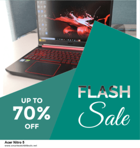 10 Best Black Friday 2020 and Cyber Monday  Acer Nitro 5 Deals | 40% OFF