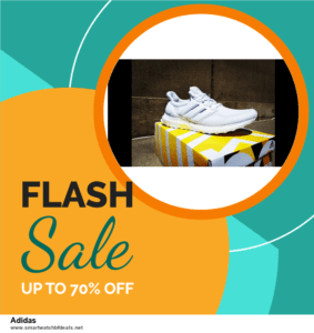 13 Exclusive Black Friday and Cyber Monday Adidas Deals 2020