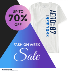 10 Best Black Friday 2021 and Cyber Monday  Aeropostale Deals | 40% OFF