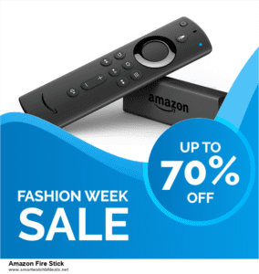 Top 5 Black Friday and Cyber Monday Amazon Fire Stick Deals 2020 Buy Now