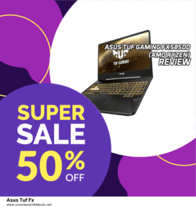 10 Best Asus Tuf Fx Black Friday 2020 and Cyber Monday Deals Discount Coupons