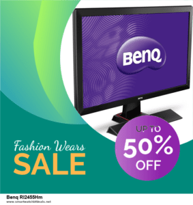 9 Best Benq Rl2455Hm Black Friday 2020 and Cyber Monday Deals Sales
