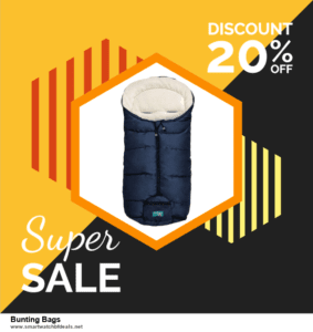 7 Best Bunting Bags Black Friday 2020 and Cyber Monday Deals [Up to 30% Discount]
