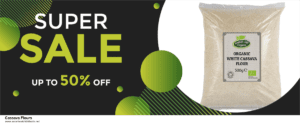 9 Best Black Friday and Cyber Monday Cassava Flours Deals 2020 [Up to 40% OFF]