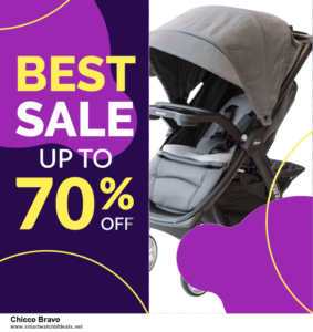 10 Best Chicco Bravo Black Friday 2020 and Cyber Monday Deals Discount Coupons