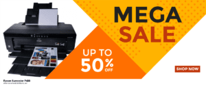 Top 11 Black Friday and Cyber Monday Epson Surecolor P400 2020 Deals Massive Discount