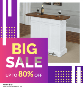 10 Best Home Bar Black Friday 2020 and Cyber Monday Deals Discount Coupons