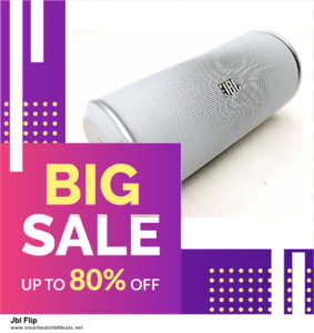 13 Exclusive Black Friday and Cyber Monday Jbl Flip Deals 2020