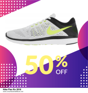 13 Best Black Friday and Cyber Monday 2020 Nike Flex Rn 2016 Deals [Up to 50% OFF]