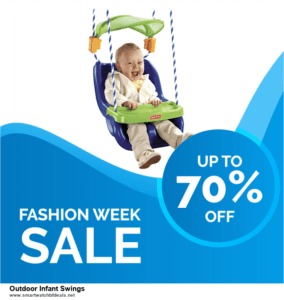 9 Best Outdoor Infant Swings Black Friday 2020 and Cyber Monday Deals Sales