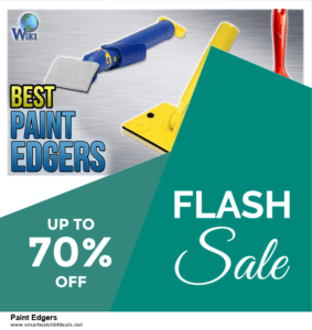 Top 5 Black Friday and Cyber Monday Paint Edgers Deals 2020 Buy Now